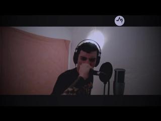 Mr Taylor   Challenger vox by M Knigin  D Narkomyan