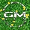 GM GYM