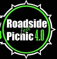 Roadside Picnic 4.0 24.05.2014