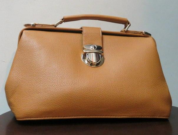 сумка шанель 2 55 цена. сколько стоит оригинальная сумка louis vuitton.