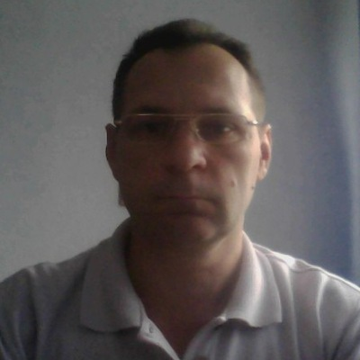 Геннадий Рыков, 7 января 1966, Нарткала, id225248661