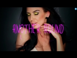 Nicola Fasano and Alex Guesta Feat. Mohombi and Pitbull - Another Round - 1080HD