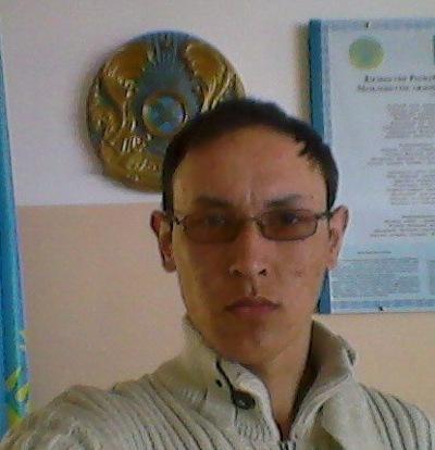 Азамат Касенов, 22 июля , Волгоград, id227456843