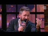 Анекдот от Оскара Кучеры про неудачные репетиции нового дирижера