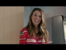 Outtakes Sutton Foster Bloopers Younger Season 5