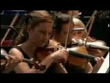 Людвиг ван Бетховен Симфония № 7 (1812)