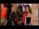 Mutya Keisha Siobhan (SugababesMKS) - Наша карьера в ПОП (ChartShow TV - 2013)