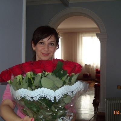 Циури Хуцишвили, 4 октября , Владикавказ, id177200817