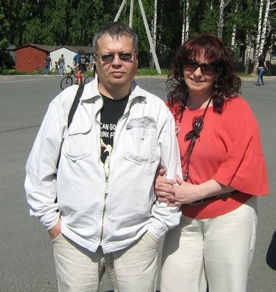 Андрей Жилюк, 4 августа 1999, Нижнекамск, id150067050