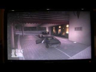GTA 5 Глитч на деньги(Продажа авто по полной стоимости) (1.11)