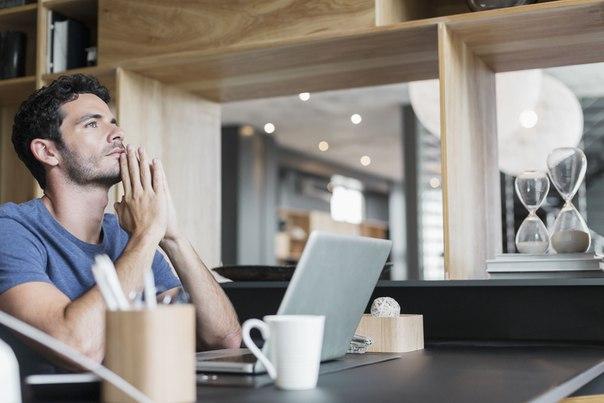 10 способов повысить личную эффективностьДля тех, кому недостает си