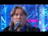 Соль от 200316 Юрий Лоза. Полная версия концерта на РЕН ТВ