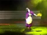 Китайский танец МОЙ.КАЙРА