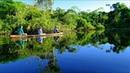 Amazonia Peruana Paisajes