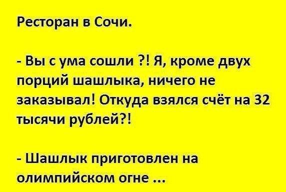 http://cs313420.vk.me/v313420977/60f5/qzdP2Nmgqys.jpg