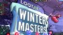 (RU) LOOT.BET Winter masters || Alliance vs Pavaga Gaming || map 5 || @MrDoublD @Mr_Zais