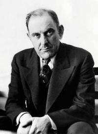 Алексей Баталампин, 11 марта 1947, Санкт-Петербург, id203506554