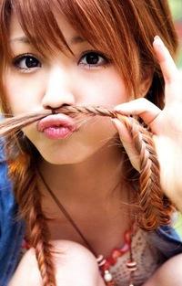 Rin Song-Ho