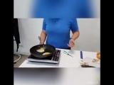 Сковорода Прованс