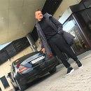 Денис Костенков фото #10