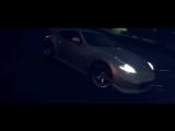 Terror Squad - Lean Back (NGHTMRE Remix) (VideoHUB) #enjoybeauty
