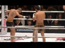 Marat Grigorian vs Anton Petrov fuul FIGHT HD