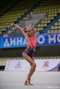 Ольга Капранова фото #35