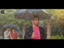 MAINE TUJHKO DEKHA - (Golmaal Again) - Cute Love Story - Latest Hindi Video song.mp4