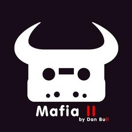 Dan Bull альбом Mafia II