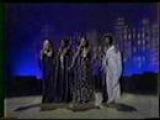 Peggy Lee , Sarah Vaughan , Aretha Franklin , Roberta Flack