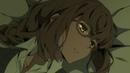 「AMV」— Я больше не чувствую боли Грустный аниме клип