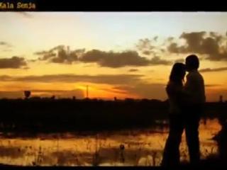 Lete Indien - Joe Dassin