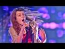 Courtney Hadwin The Voice Kids UK 2017 - Blind Auditions - Battle - Semi Final - LIVE FINAL