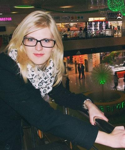 Елена Лещенко, 20 июня , Барнаул, id211882388