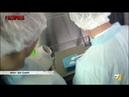 Vaccini i consigli della pediatra per aggirare l'obbligo