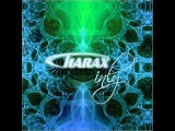 Harax - Night - ! - IDM, Downtempo, Spacesynth, Ambient, Psychedelic, Psychill, Psy Chill, Chillout, Chill Out