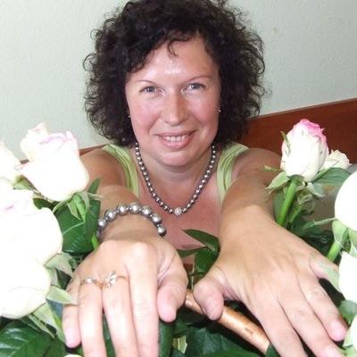 Ирина Мартынова, 21 июля , Харьков, id209542088