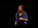 [TED на русском языке] МАТЕМАТИКА ЛЮБВИ - Анна Фрай - TED на русском