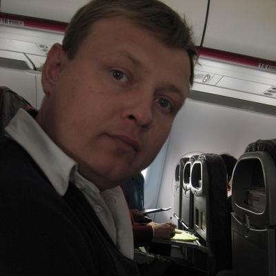 Олег Зайченко, 27 января 1979, Витебск, id228518165