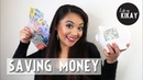 How To Save Money Fast With a Low Income Save and Budget