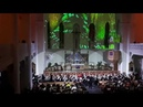 Алан Менкен - Музыка из мюзикла Красавица и чудовище