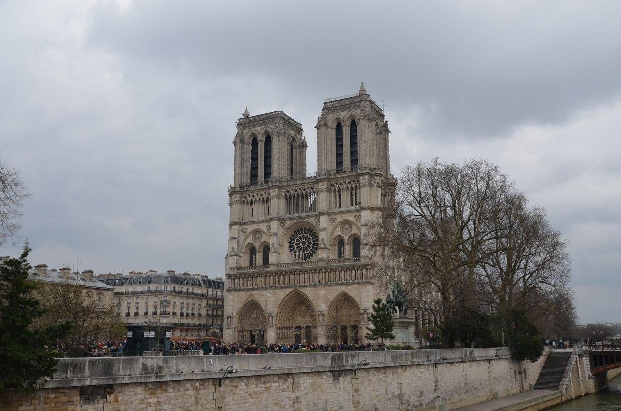 qa6V9brWX0c Париж достопримечательности за один день