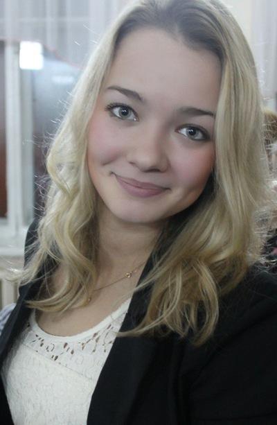 Таня Сунцова, 7 апреля , Глазов, id151568056