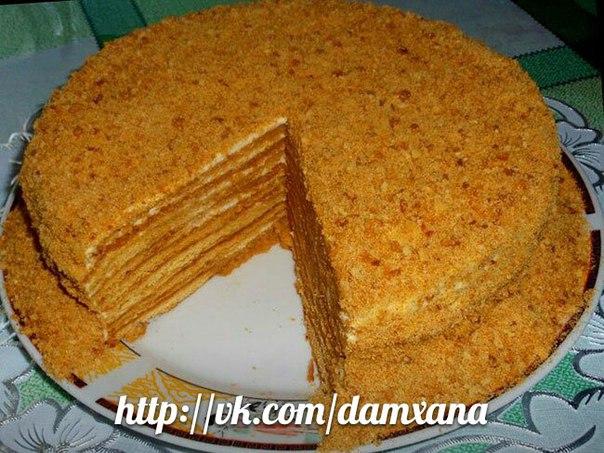торти рецепти с фото нашем интернет-магазине