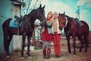 Лариса Губанова фото #4