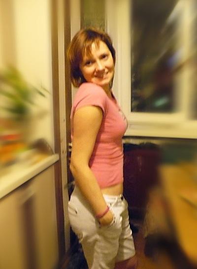 Светлана Дунаева, 5 ноября , Санкт-Петербург, id1555686