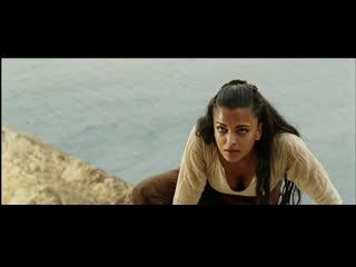 Aishwarya rai - the last legion (2007) hd 1080p nude? sexy! watch online