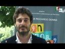 NDAMC2 Intervista a Lino Guanciale