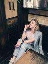 Юлианна Караулова фото #46