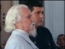 19.08.2001 - 11-я неделя по Троице, о должниках, ч.4